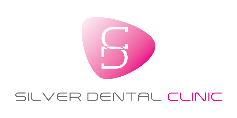 Silver Dental Clinic