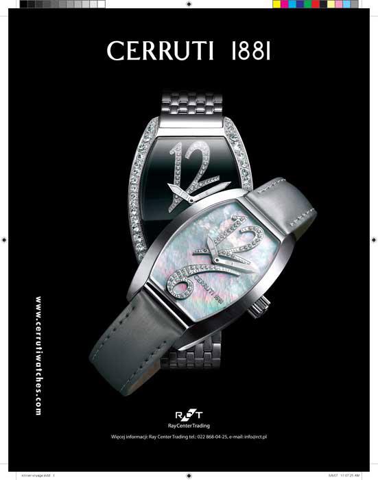 cerruti-1881_4