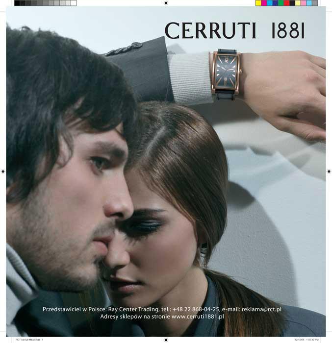 cerruti-1881_6