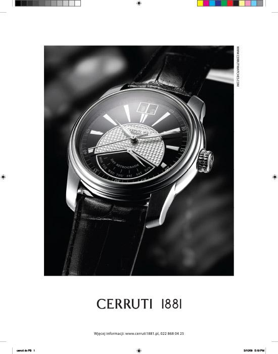 cerruti-1881_9