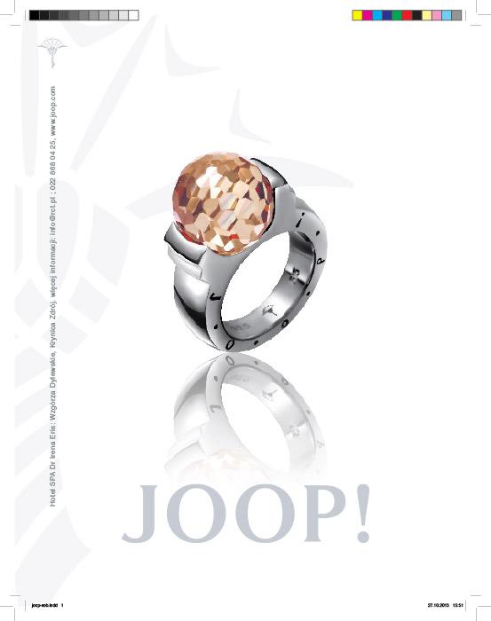 joop2007