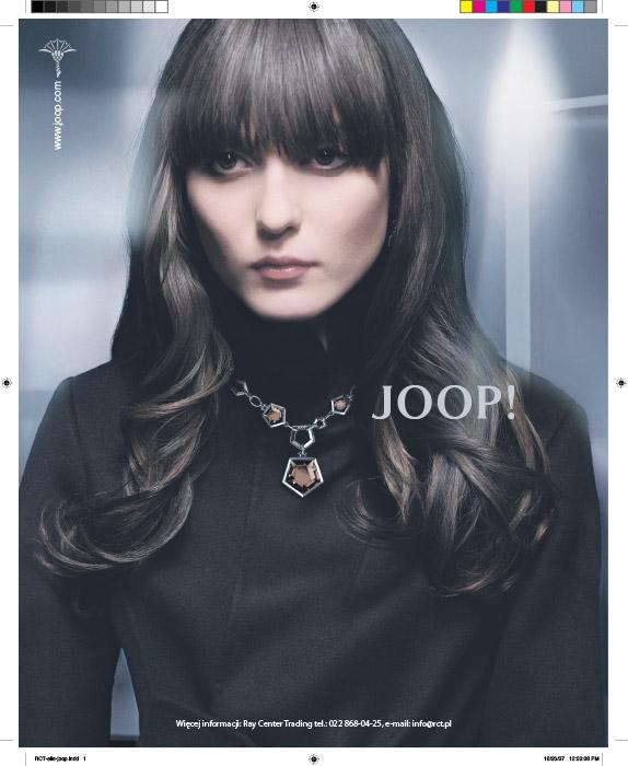 joop2007_1