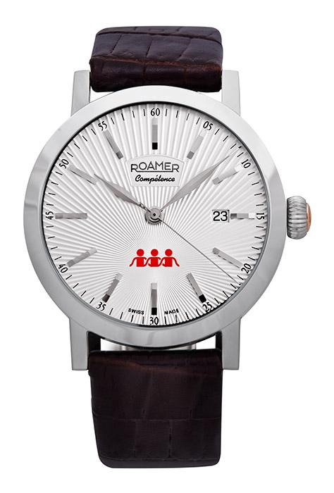 krewniacy-zegarek1