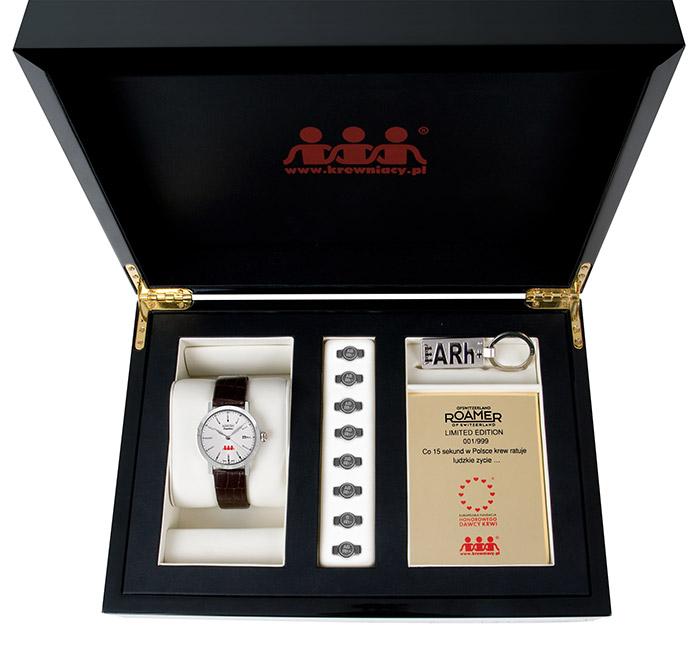 krewniacy-zegarek3