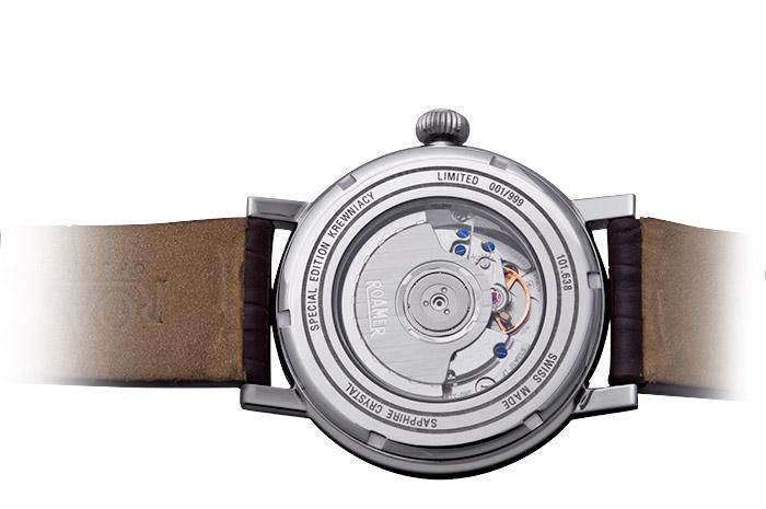krewniacy-zegarek5