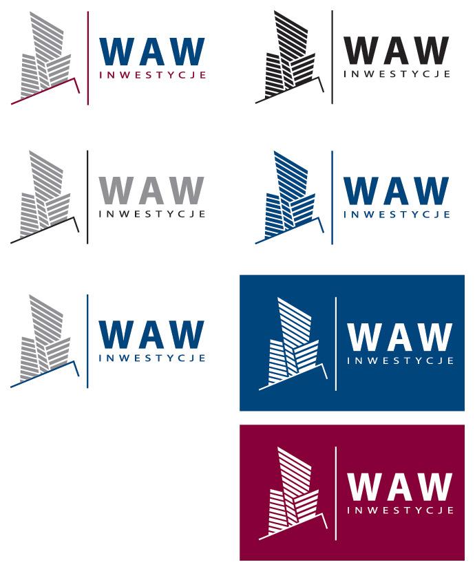 logo-waw_inwestycje