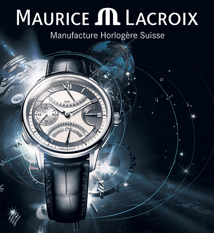 mauricelacroix_2009