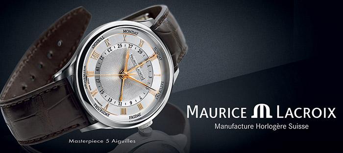 mauricelacroix_2012-10