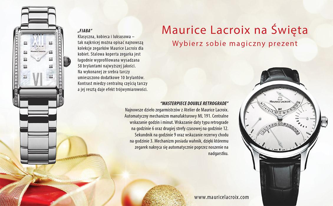 mauricelacroix_2012-prasa12