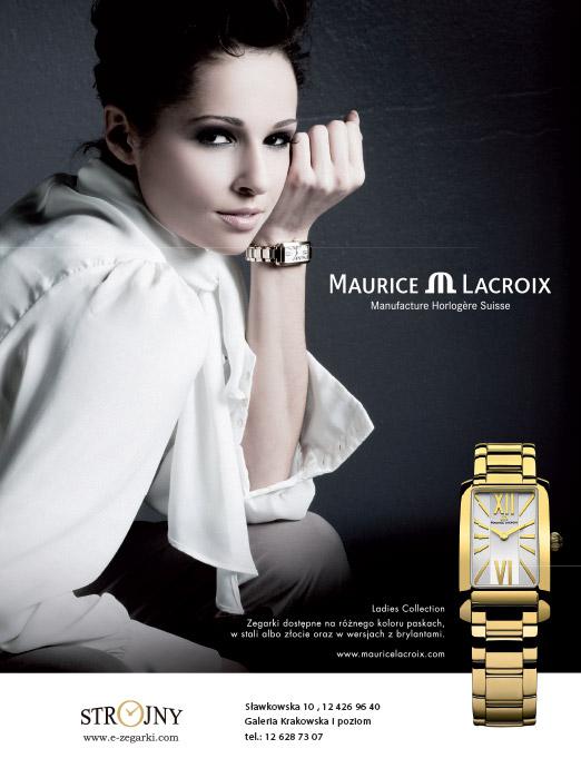 mauricelacroix_2012-prasa4