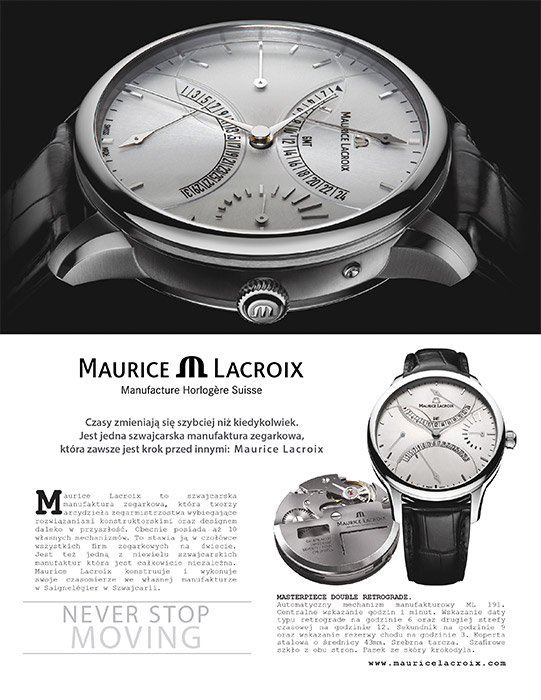 mauricelacroix_2012-prasa9