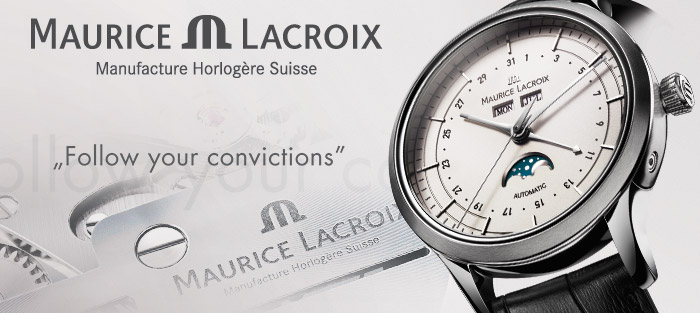 mauricelacroix_2012