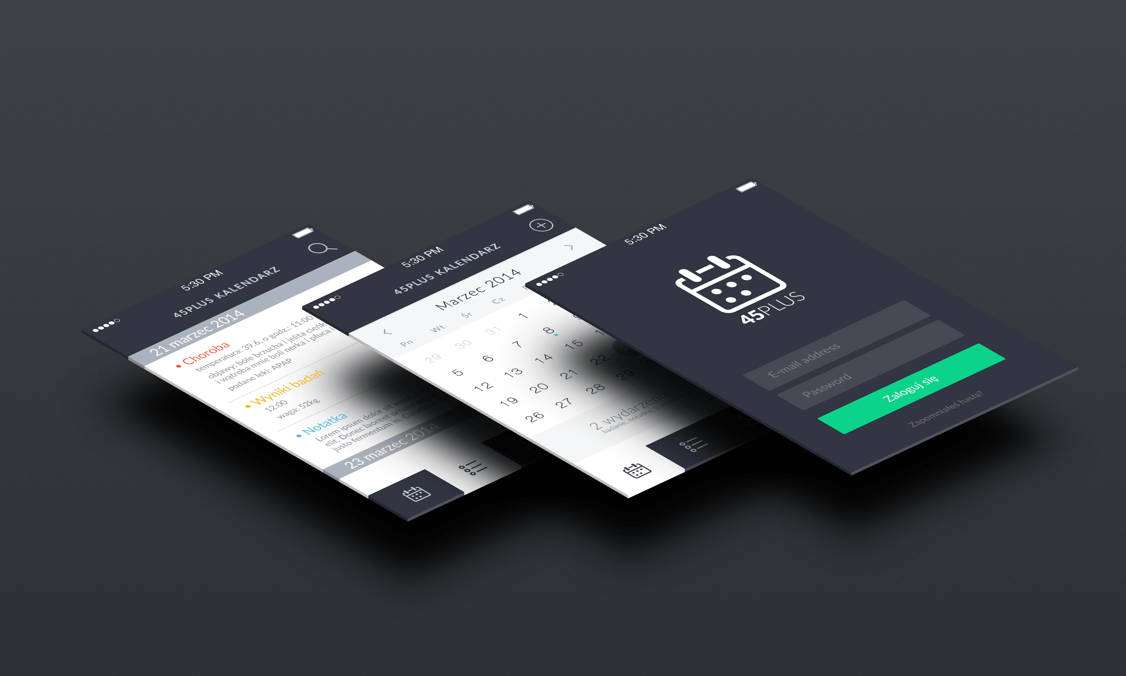 45plus_kalendarz-app