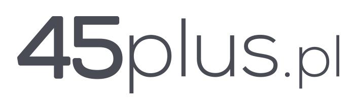 45plus_logo