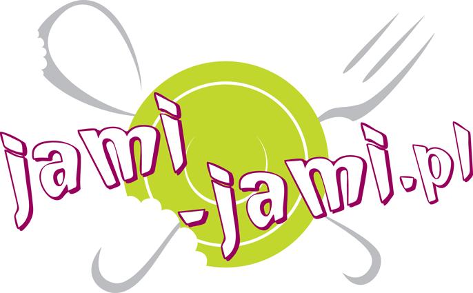 jami-jami logo