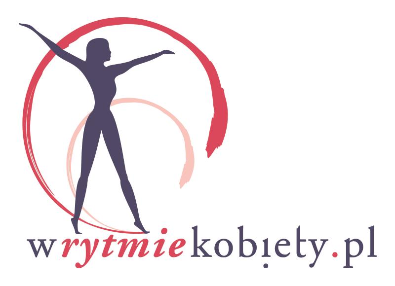 logo_wrytmiekobietypl